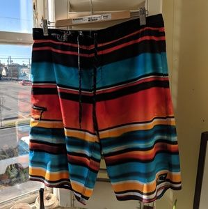 Other - oneill boardshorts
